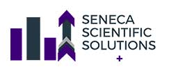 Seneca Scientific Solutions