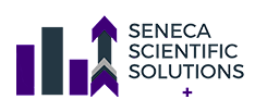 Seneca Scientific Solutions - Urban Planning, Public Health Consulting